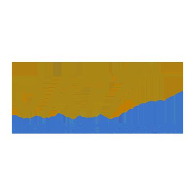 jat-logo