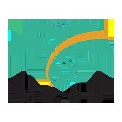 mpob-logo