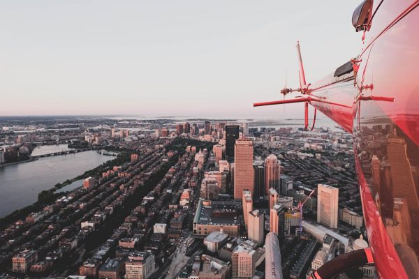 1beautiful-urban-city-shot-from-helicopter